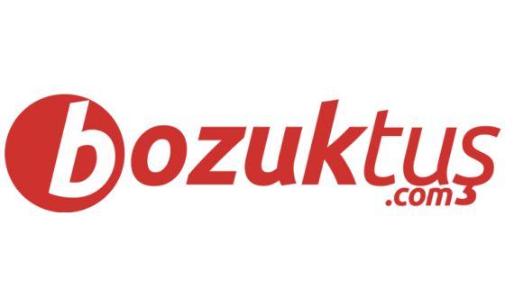 Bozuktus.Com