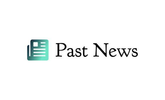 Pastnews.org