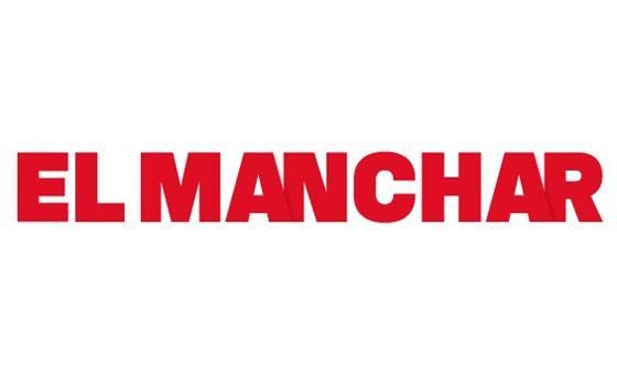 Добавить пресс-релиз на сайт El-manchar.com