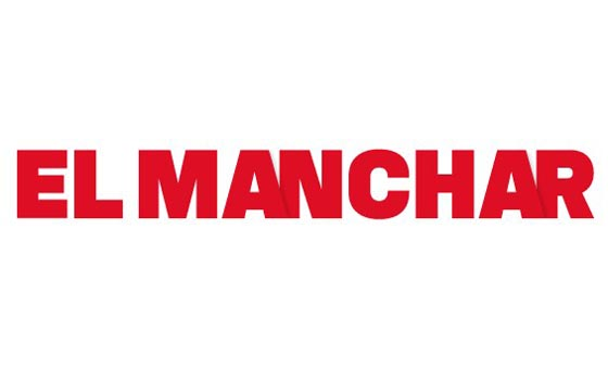 How to submit a press release to El-manchar.com