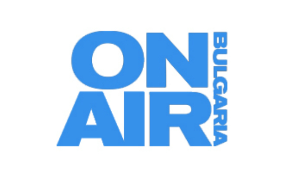 How to submit a press release to Bulgaria ON Air