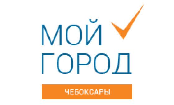 Добавить пресс-релиз на сайт Moygorod-online.ru