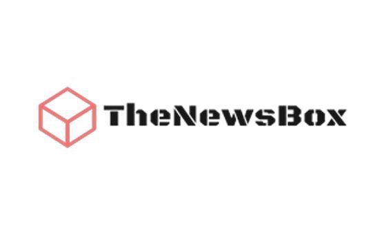 Добавить пресс-релиз на сайт Thenewsbox.Info