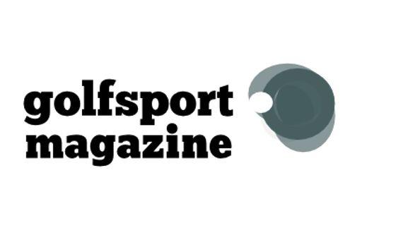 Добавить пресс-релиз на сайт Golfsportmagazine.com