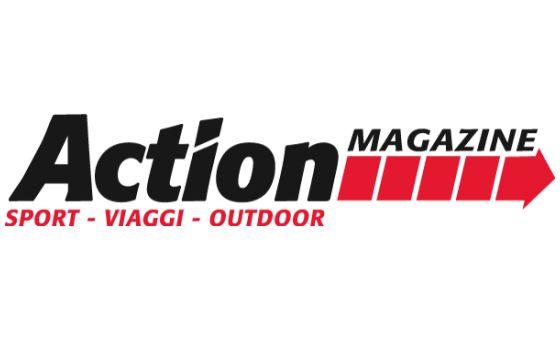 Actionmagazine.It