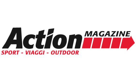 How to submit a press release to Actionmagazine.It