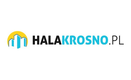 Halakrosno.pl