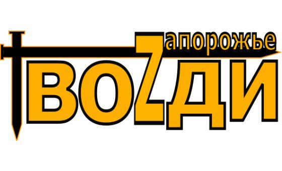 Gvozdi.zp.ua