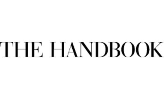 Thehandbook.Com