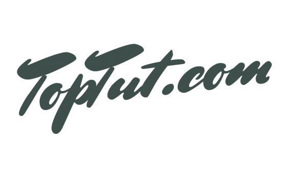 Toptut.Com