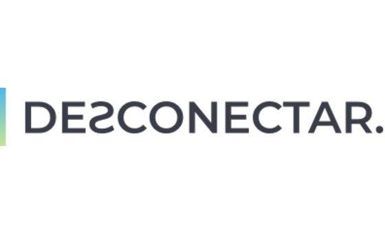 Desconectar.com