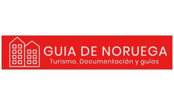 Guiadenoruega.com
