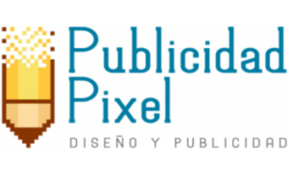 How to submit a press release to Publicidadpixel.com