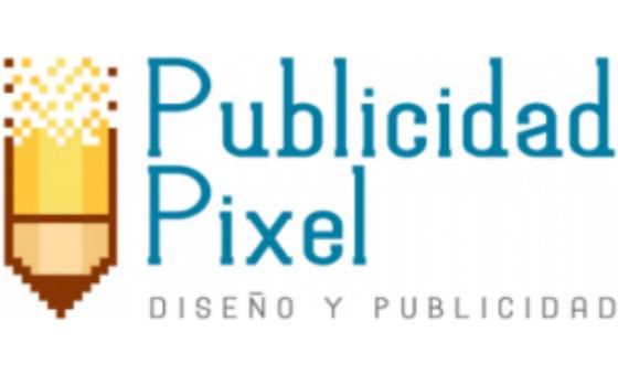 Добавить пресс-релиз на сайт Publicidadpixel.com