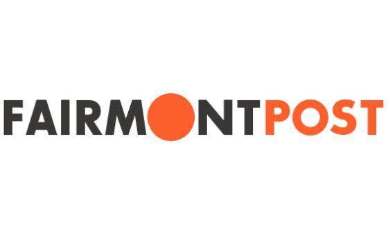 Добавить пресс-релиз на сайт Fairmont Post