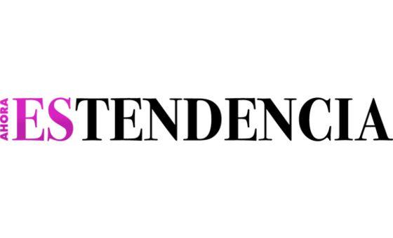 Добавить пресс-релиз на сайт Ahoraestendencia.com