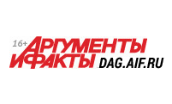 How to submit a press release to Dag.aif.ru