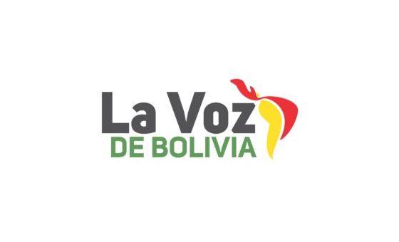 Добавить пресс-релиз на сайт Lavozdebolivia.Com