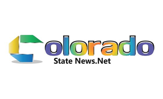 How to submit a press release to Colorado State News.Net