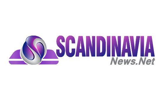 Добавить пресс-релиз на сайт Scandinavianews.net