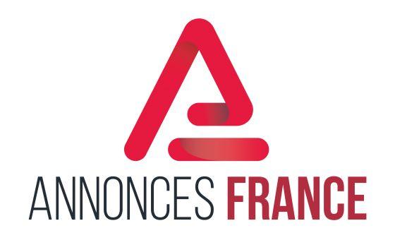 Annonces-france.eu