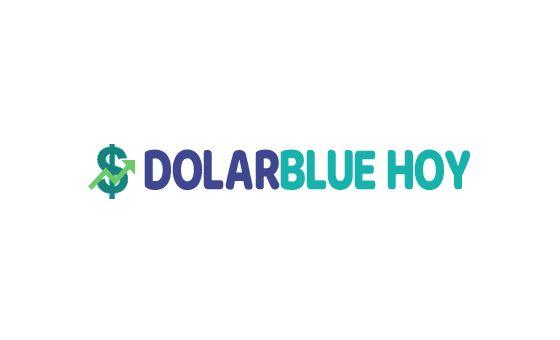 Dolar-Bluehoy.Com