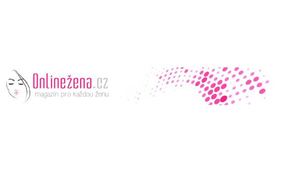 Добавить пресс-релиз на сайт Onlinezena.cz