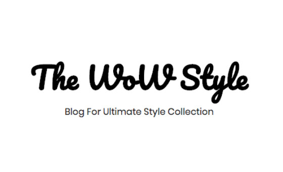 How to submit a press release to Thewowstyle.com
