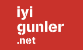 Добавить пресс-релиз на сайт Iyigunler.net