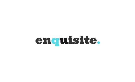Enquisite.Com