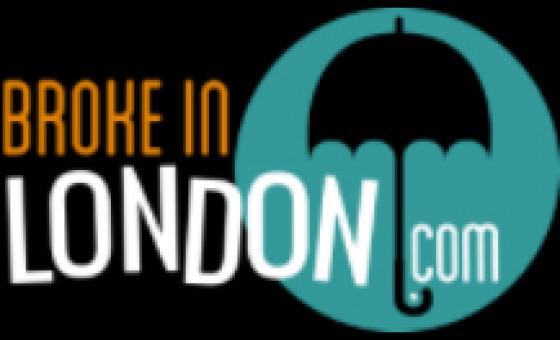 Добавить пресс-релиз на сайт Brokeinlondon.com