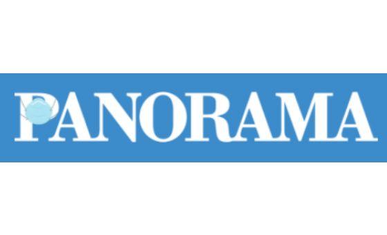 Добавить пресс-релиз на сайт Panorama.Com.Ve