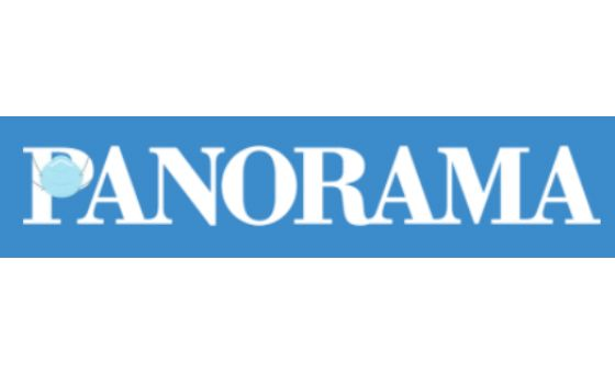 Panorama.Com.Ve