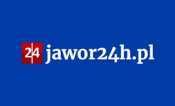 How to submit a press release to Jawor24h.pl