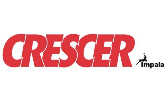 Добавить пресс-релиз на сайт Crescercontigo.pt