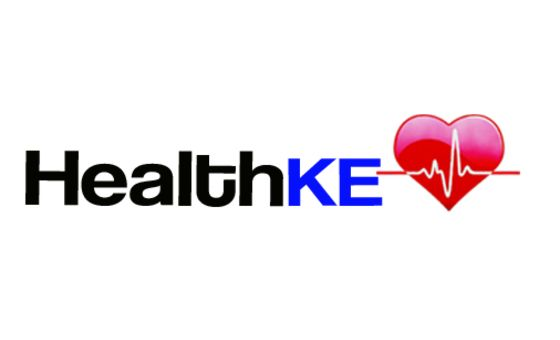 How to submit a press release to HealthKE