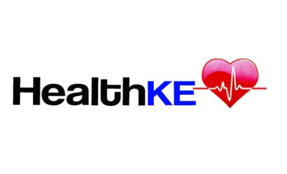 Добавить пресс-релиз на сайт HealthKE