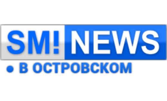 Ostrovskoe.sminews.ru