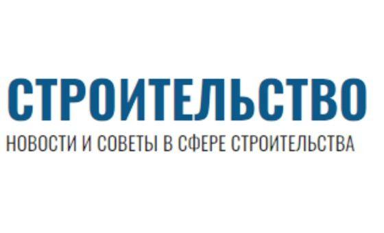 7psk.ru