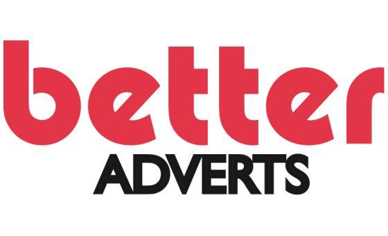 Добавить пресс-релиз на сайт Better Adverts