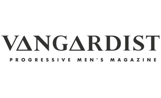 Vangardist.Com