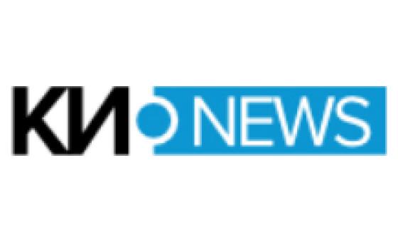 Добавить пресс-релиз на сайт Ki-news.ru
