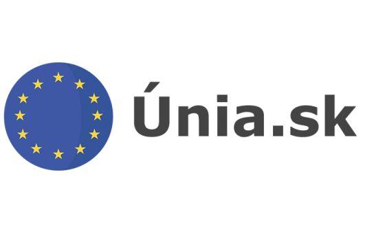 Unia.sk