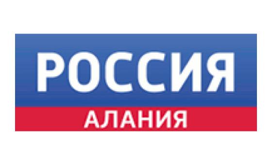 Добавить пресс-релиз на сайт ГТРК «Алания»
