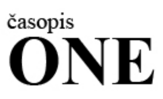 How to submit a press release to Casopis-one.cz