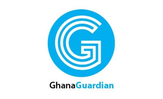 Добавить пресс-релиз на сайт Ghanaguardian