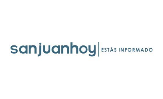 Sanjuanhoy.com