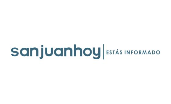 How to submit a press release to Sanjuanhoy.com
