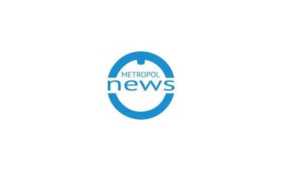 Metropolnews.Info