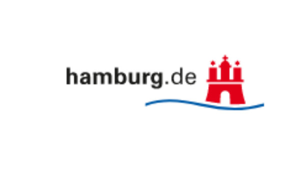 How to submit a press release to Hamburg.de